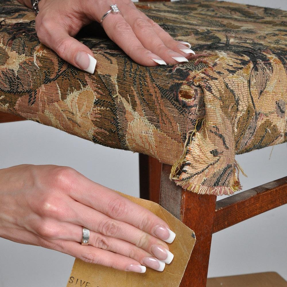 Ремонт и реставрация старой мебели своими руками перетяжка покраска обновление