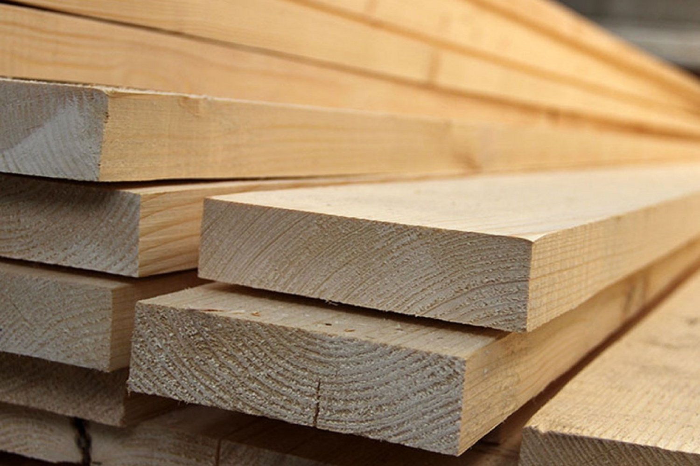 Кровать своими руками из дерева: чертежи и сборка