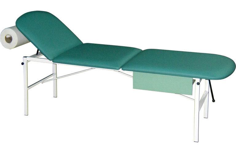 мебель медицинская стол