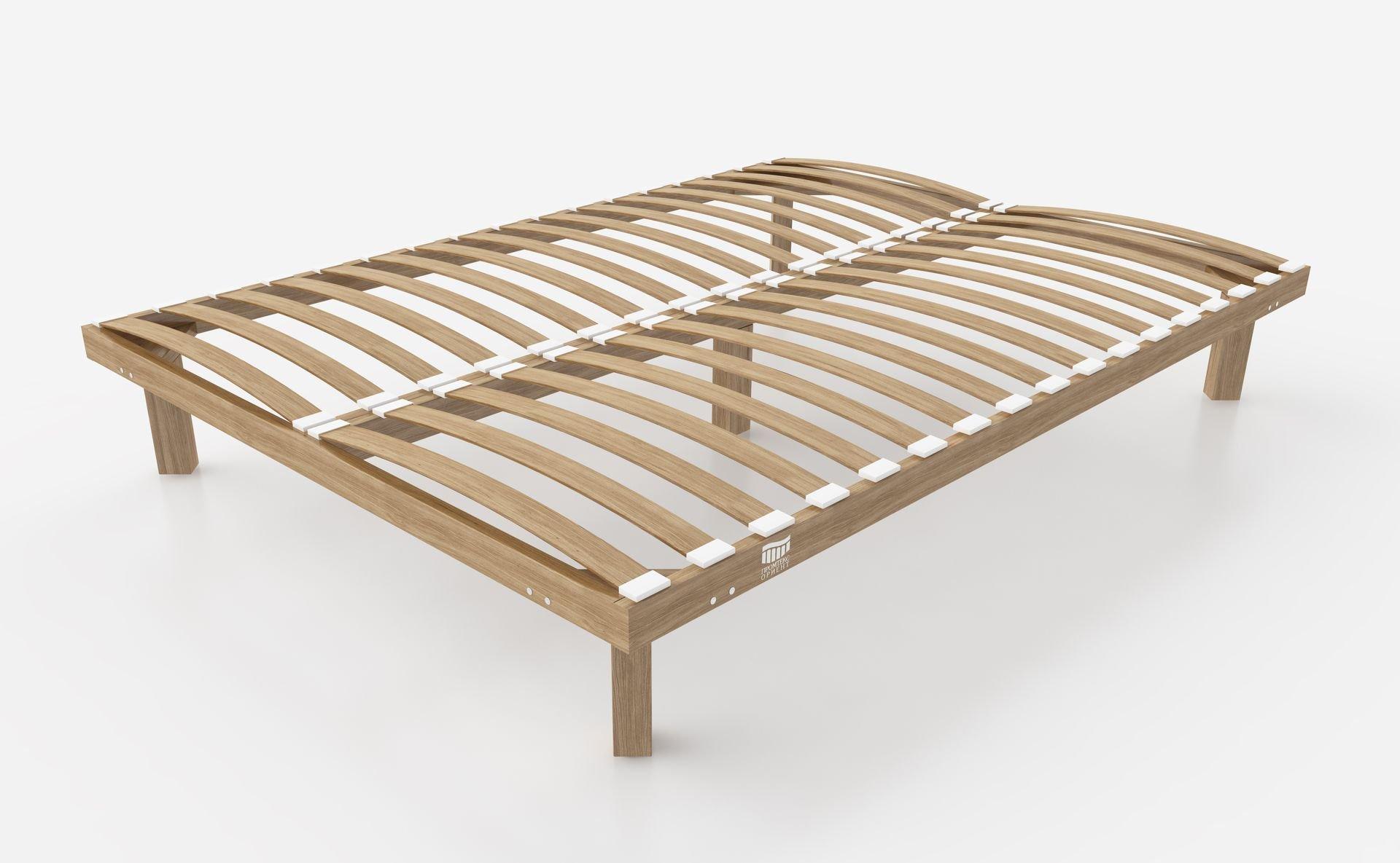 Реечное дно кровати 17 фото что такое и как выбрать модель с регулируемым основанием с пультом и с ножками