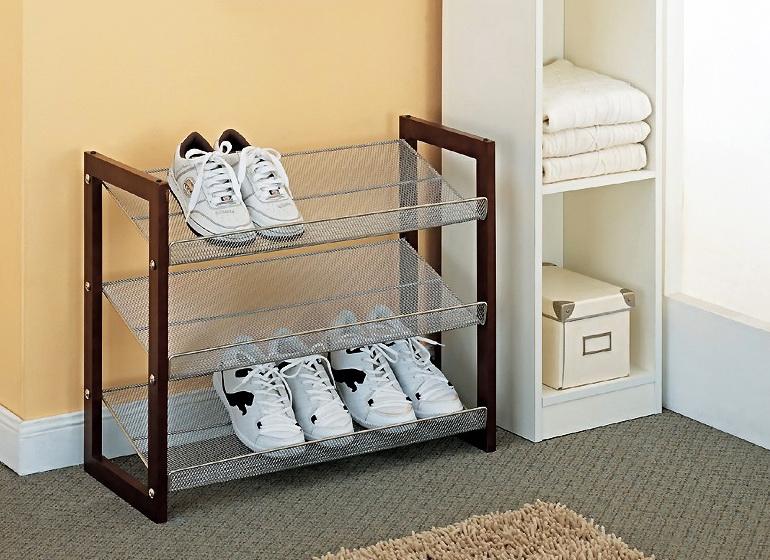 Обувница в прихожую: 120 фото функциональных и стильных шкафчиков для хранения обуви