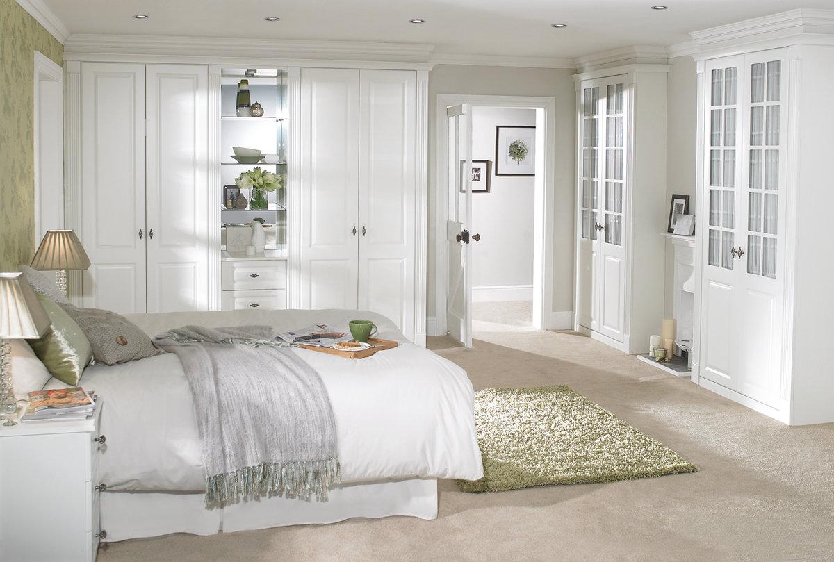 Спальный гарнитур для маленькой спальни 45 фото как расставить мебель расстановка