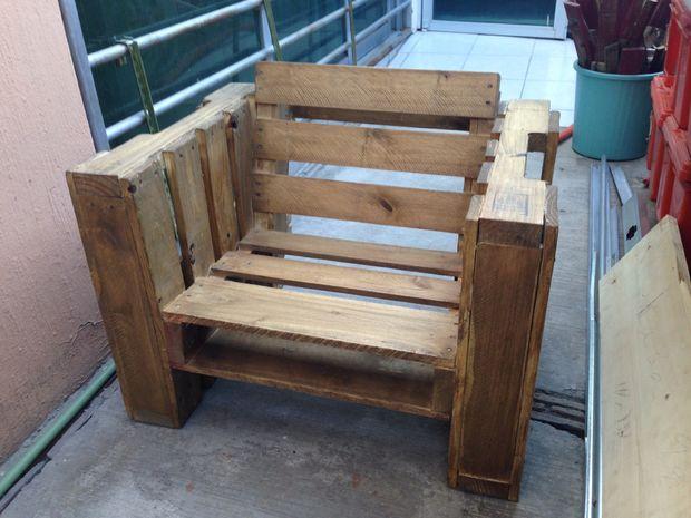 Мебель из поддонов своими руками пошагово, фото, мастер-классы | Идеи изготовления оригинальной мебели + пошаговая инструкция | Красивые интерьеры и дизайн