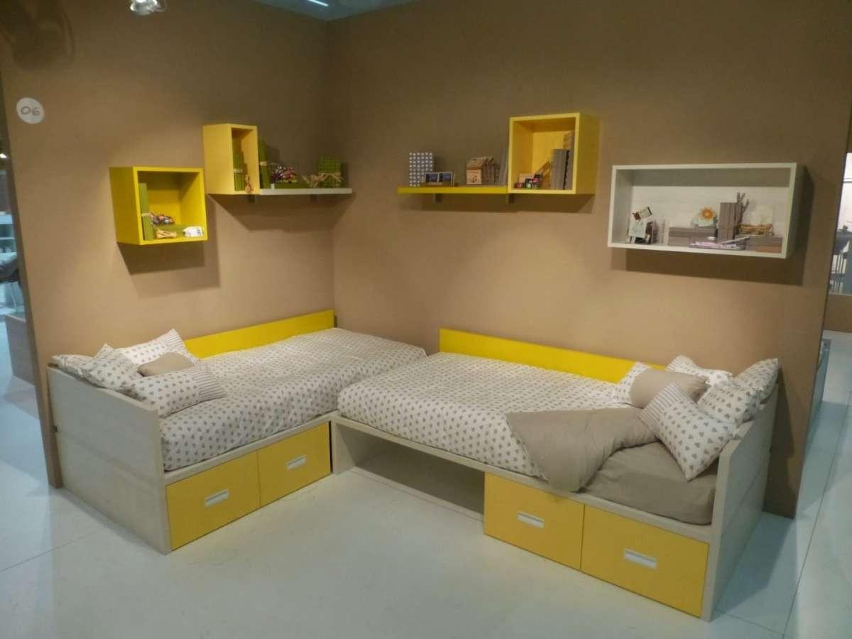 Угловые кровати: как выбрать модели с мягкой боковой спинкой или двумя, на двоих или на одного, размеры 120 х 200 или 90 х 200