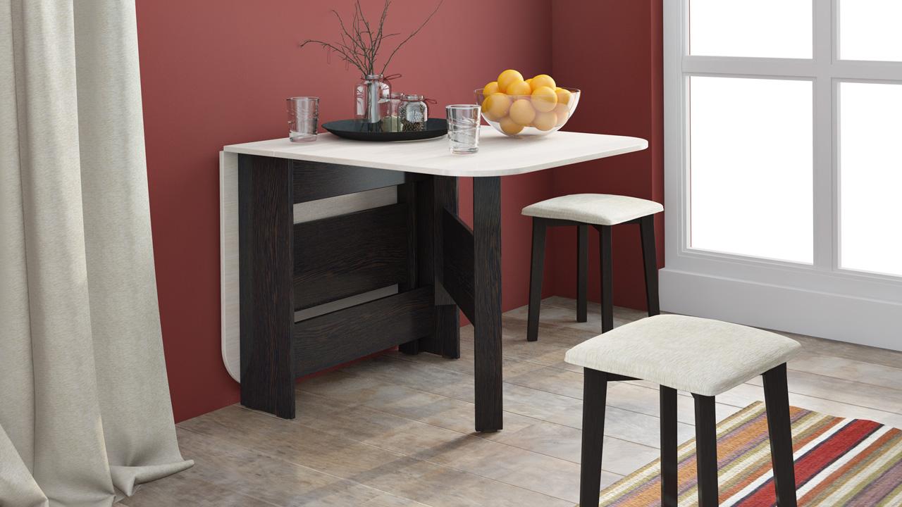 Размеры письменного стола 29 фото стандарты габаритов мебели для письма модели стандартных и нестандартных ширины и глубины