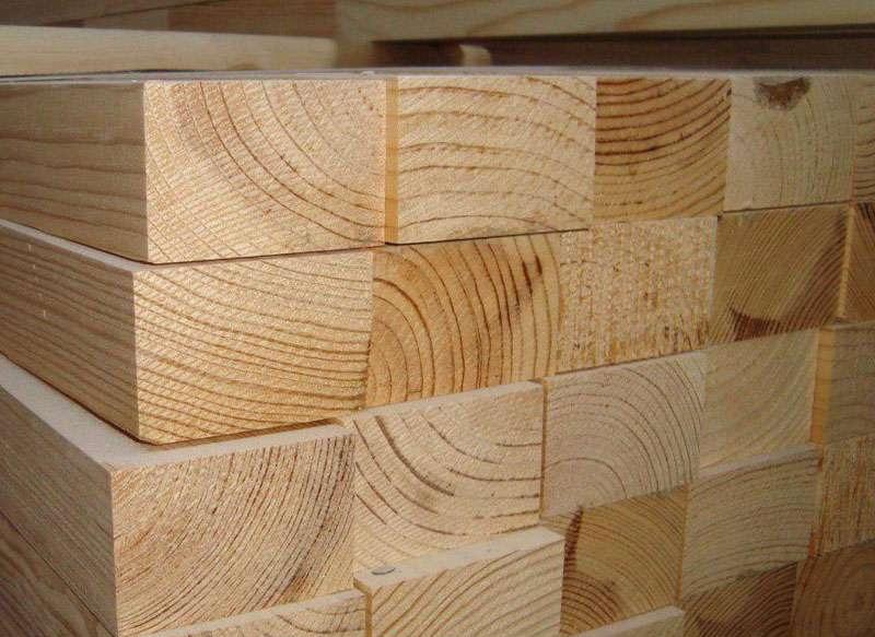 Высота скамейки в бане и беседке: стандартные размер лавки