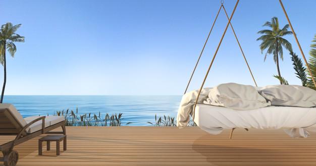 Рейтинг подвесной мебели, которую лучше не подвешивать