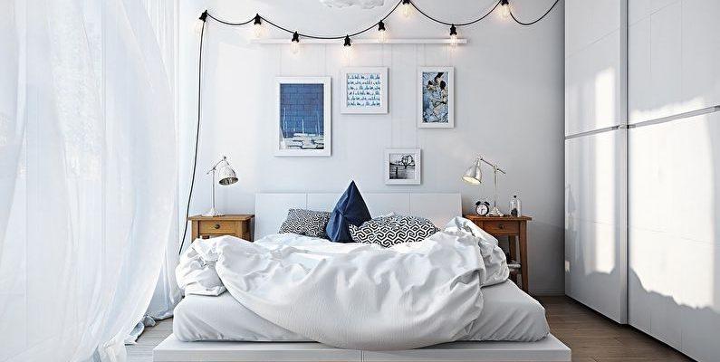 Рейтинг видов мебели, которую нельзя ставить в маленькую комнату